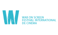 War on Screen